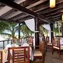 Flamingo Cancun Resort photo 15/41