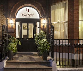 Photo for Nottingham Place Hotel London in London