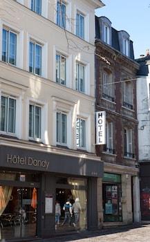 Hôtel Dandy