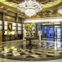 Intercontinental Dar Al Tawhid Makkah photo 39/41