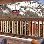 Teton Mountain Lodge and Spa - A Noble House Resort photo 18/41