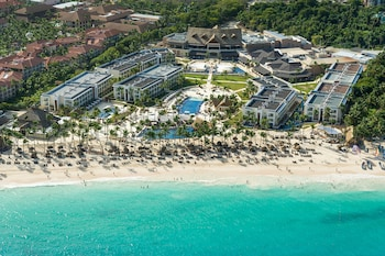 Royalton Punta Cana Resort and Casino - All Inclusive