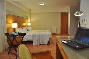Photo for Hotel Solans Presidente in Rosario