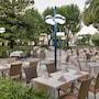 Özkaymak Falez Hotel photo 31/41