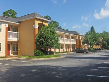 Photo for Extended Stay America - Atlanta - Cumberland Mall in Smyrna, Georgia