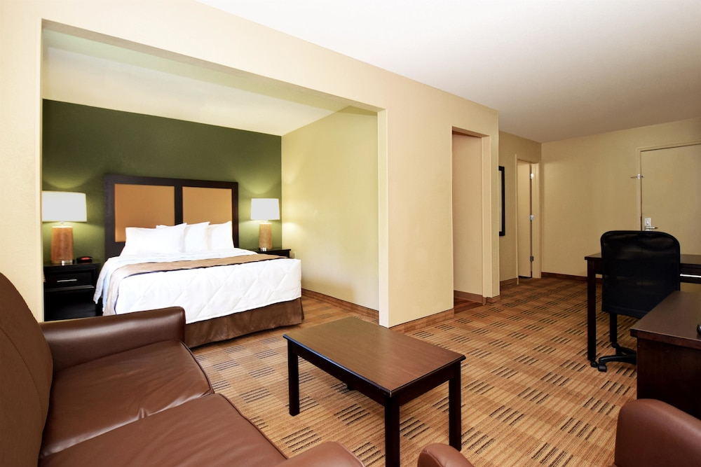 Photos Of - Extended Stay America Houston - Westchase - Westheimer