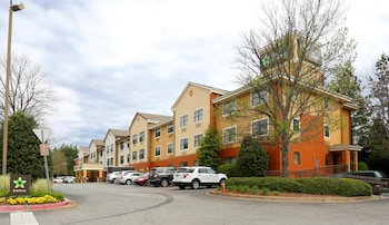 Extended Stay America Atlanta - Marietta - Windy Hill in Marietta, Georgia