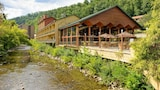 River Terrace Resort & Convention Center
