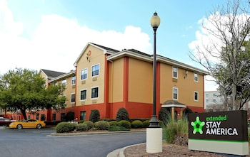 Photo for Extended Stay America Charleston - Mt. Pleasant in Mount Pleasant, South Carolina