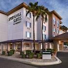 Springhill Suites By Marriott Phoenix Glendale Peoria