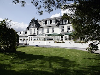 Photo for Ilsington Country House Hotel in Newton Abbot