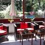 Quintessia-Resort photo 13/31