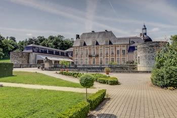 Photo for Le Château d Etoges in Etoges