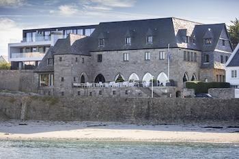 tarifs reservation hotels Hôtel Brittany & Spa