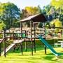 Gooderson Drakensberg Gardens Golf & Spa Resort photo 13/41