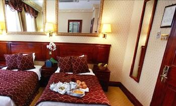 Durrants Hotel London Inr 11746 Off ̶1̶3̶1̶1̶6̶