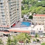 Hotel Romano Palace Acapulco photo 23/41