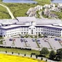 Van der Valk Resort Linstow photo 23/41