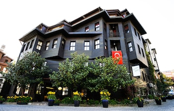 Photo for Yusufpasa Konagi - Special Class in Istanbul