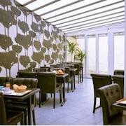 利拉甘貝塔酒店