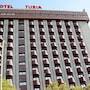Hotel Turia photo 21/38