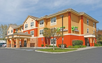 Photo for Extended Stay America San Jose - Edenvale - North in San Jose, California