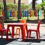 Hotel Playasol Cala Tarida photo 21/41