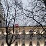 NH Collection Palacio de Burgos photo 18/41