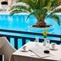 Aegean Plaza Hotel photo 10/31