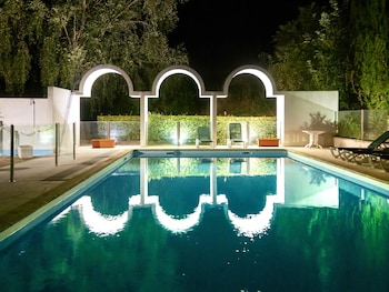 tarifs reservation hotels Ibis Styles Cognac