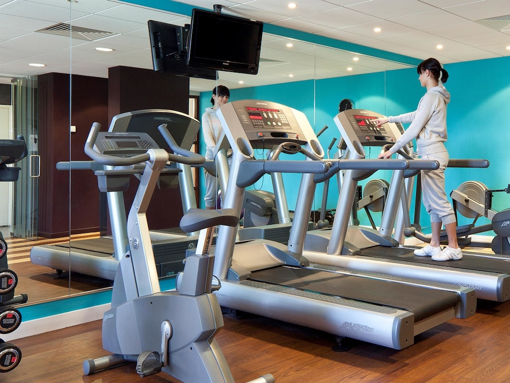 Health and Fitness 57 of 96