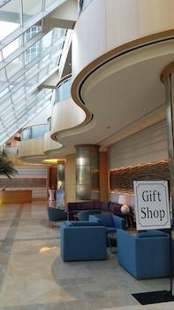 Sheraton Myrtle Beach Convention Center Hotel - Gift Shop  - #0