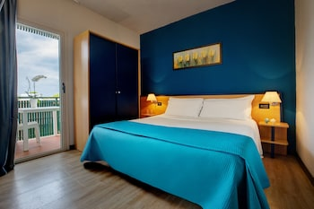iH Hotels Monopoli Porto Giardino Resort