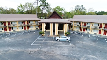 Photo for Knights Inn Bonifay in Bonifay, Florida