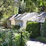 Backyard Garden Oasis photo 18/41