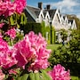 Ballathie Country House Hotel and Estate photo 15/41