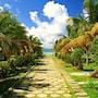 Anguilla Great House Beach Resort