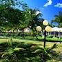 Anguilla Great House Beach Resort photo 28/39