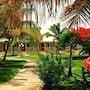 Anguilla Great House Beach Resort photo 33/39