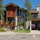 The Ranch At Steamboat by Mountain Resorts
