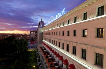 Photo for Abba Burgos Hotel in Burgos