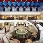 Prime Hotel Beijing Wangfujing photo 6/24