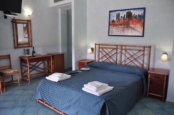 Photo for Hotel America in Camerota