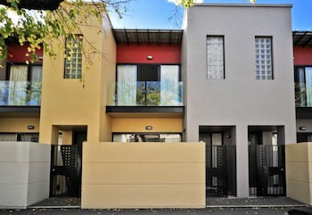 Photo for RNR Serviced Apartments Adelaide in Adelaide, South Australia