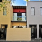 RNR Serviced Apartments Adelaide