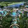 JW Marriott Orlando Grande Lakes photo 23/41