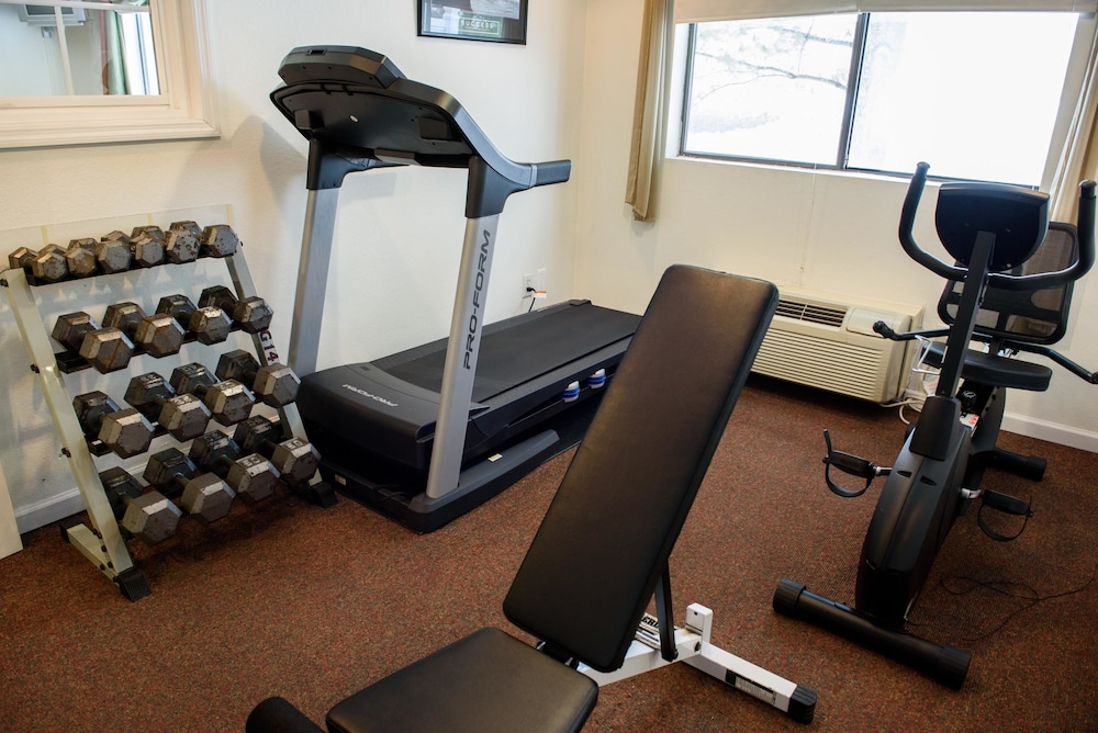Health and Fitness 63 of 81