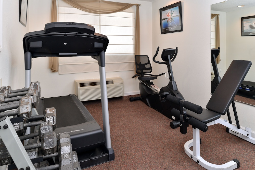 Health and Fitness 62 of 81