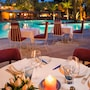 Es Saadi Marrakech Resort - Hotel photo 29/41