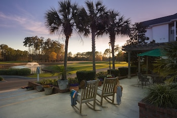 Photo for Festiva's Ellington at Wachesaw East Resort in Murrells Inlet, South Carolina